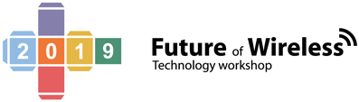 Future of Wireless Logo