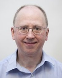 Prof. Timothy O'Farrell