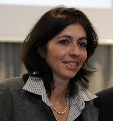 Prof. Michela Meo