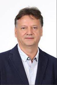 Prof. Mihai Sanduleanu