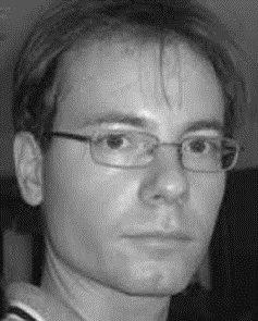 Prof. Joachim Oberhammer
