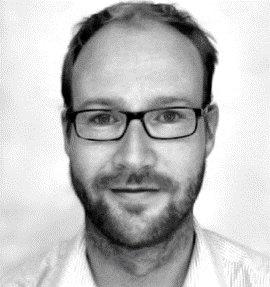 Dr. Klaas Jan Stol