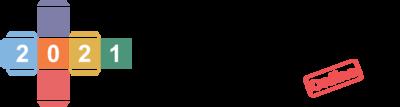 Future of Wireless Logo