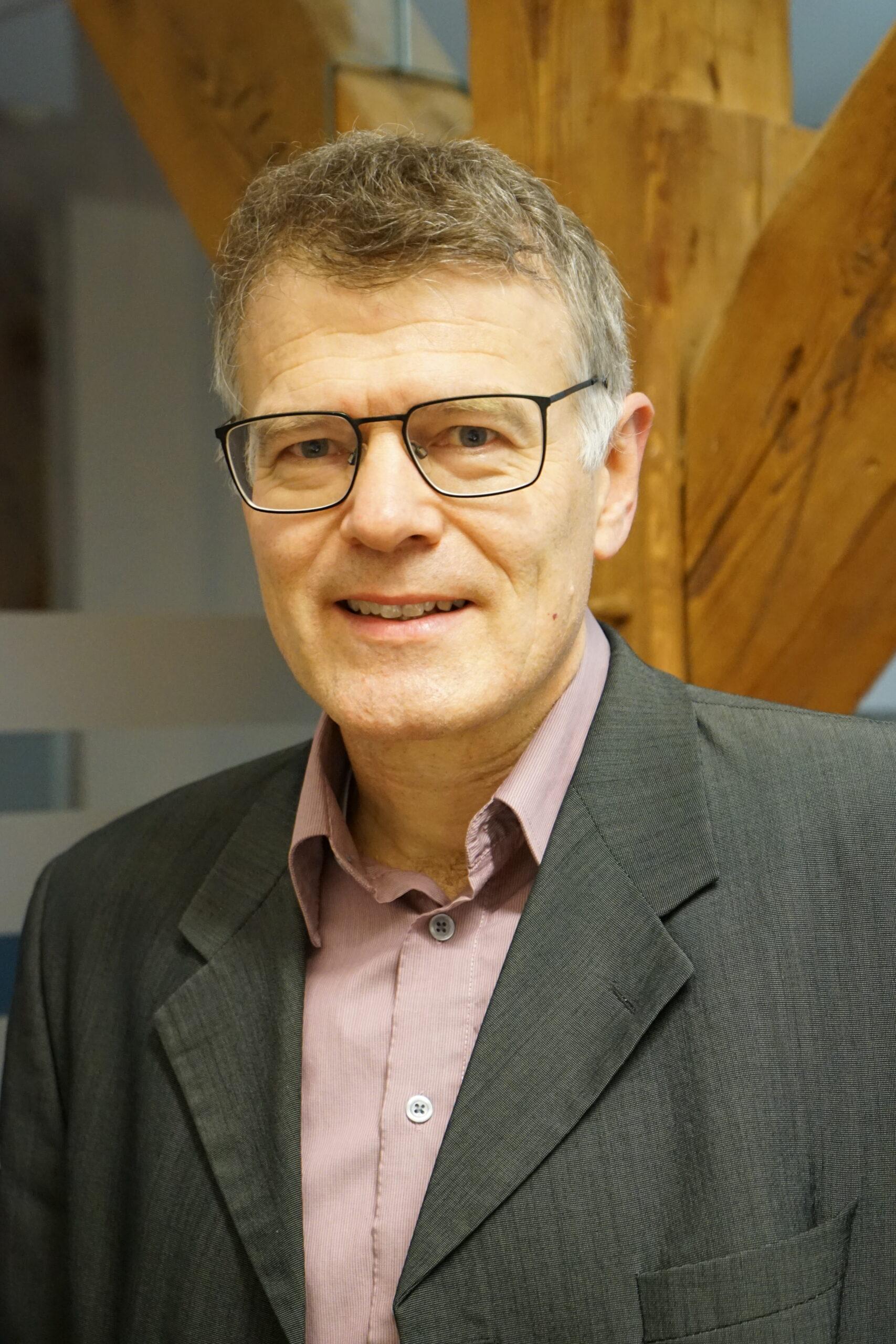 Robert Schober
