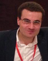 Marco Di Renzo